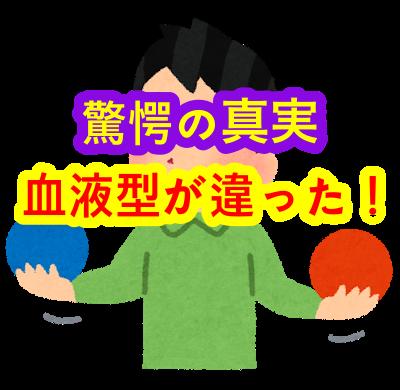 f:id:teramai:20180513180143p:plain