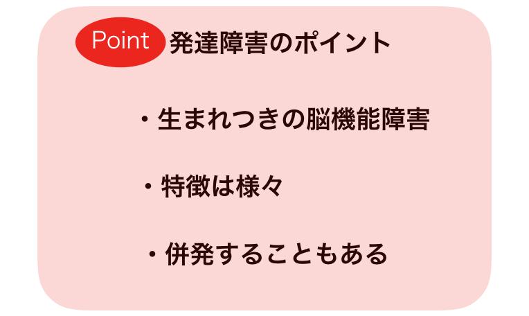 f:id:teramai:20180811130622p:plain