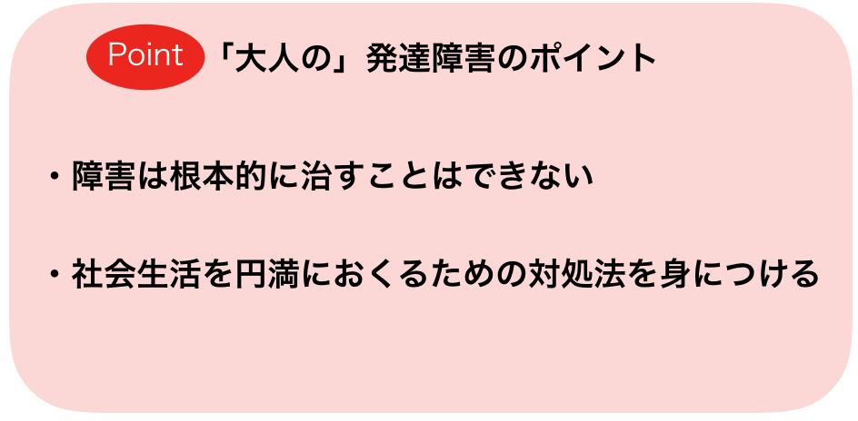 f:id:teramai:20180811173045p:plain