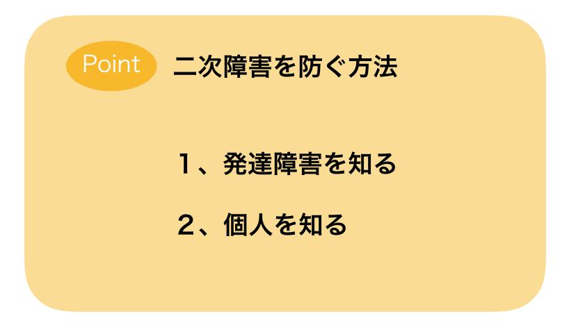 f:id:teramai:20180813130148p:plain