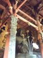 [奈良]東大寺の大仏