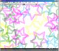 [personas]実験的にペルソナの配布スクリプトを書いてみた http://bit.ly/drWUuz