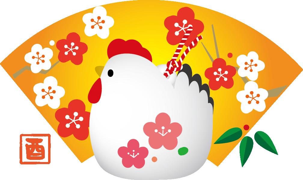 f:id:teramuraso:20170103082120p:plain