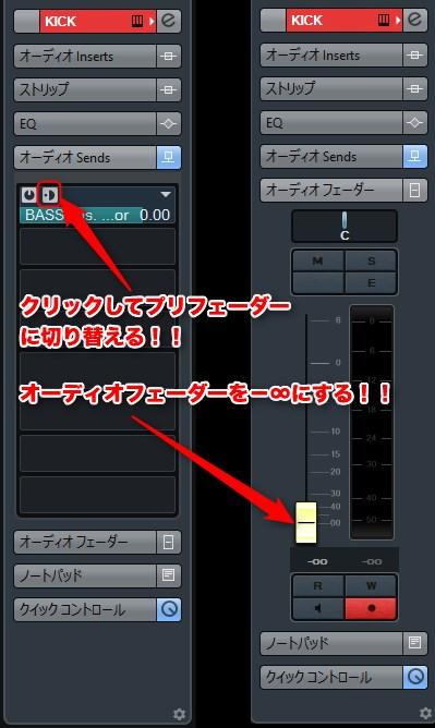 f:id:teramuraso:20170121123617j:plain