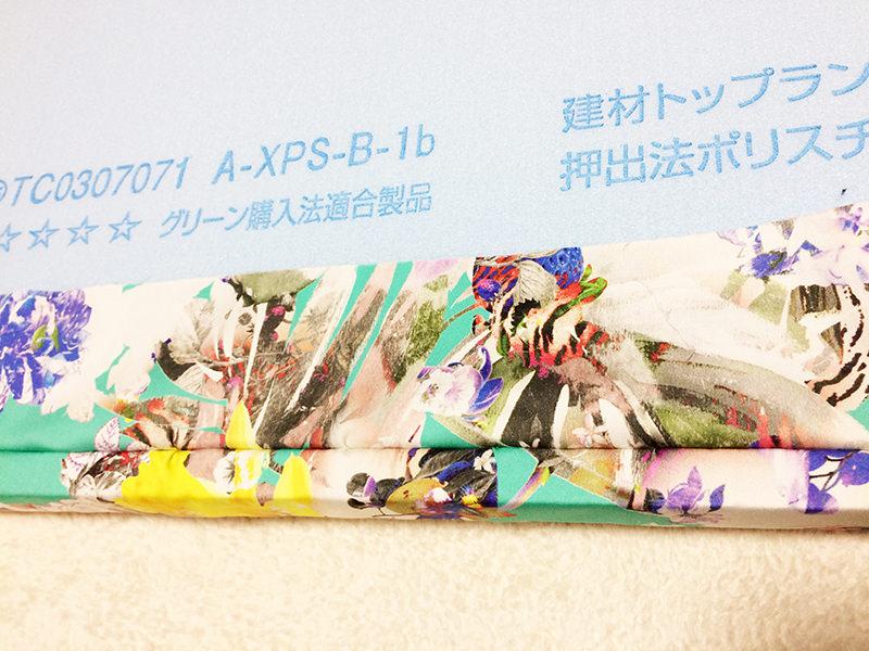 f:id:teramuraso:20170312103123j:plain