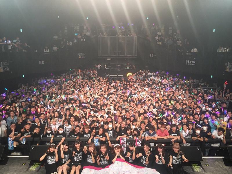 f:id:teramuraso:20170612155252j:plain