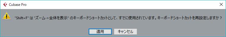 f:id:teramuraso:20180411220550p:plain