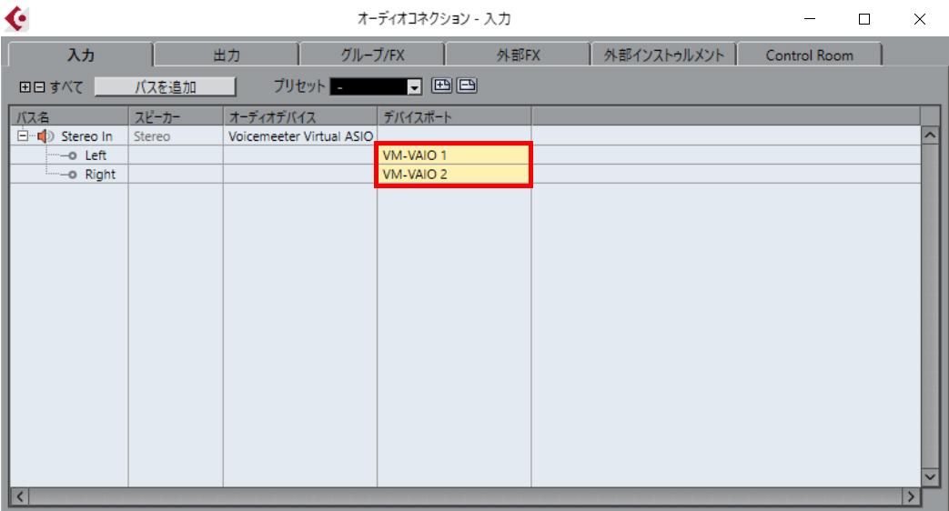 f:id:teramuraso:20200401003109j:plain