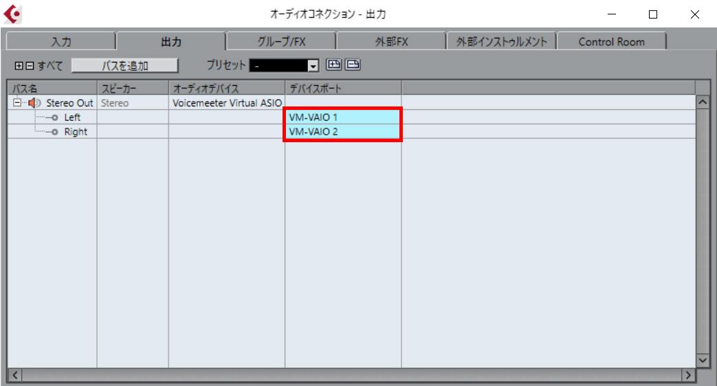f:id:teramuraso:20200401003112j:plain
