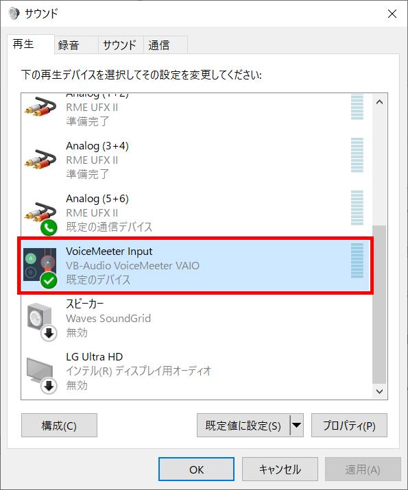 f:id:teramuraso:20200401003121j:plain