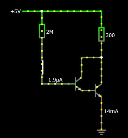 色々な回路図2
