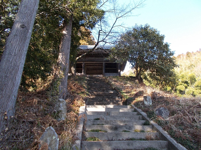 f:id:terashimakeiji:20170524192400j:plain