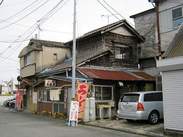 f:id:terashimakeiji:20170524193750j:plain