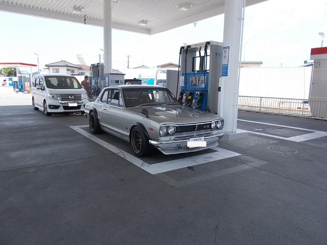 f:id:terashimakeiji:20170610164656j:plain