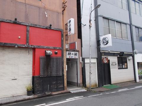 f:id:terashimakeiji:20170611151826j:plain