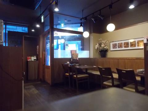 f:id:terashimakeiji:20170616201351j:plain