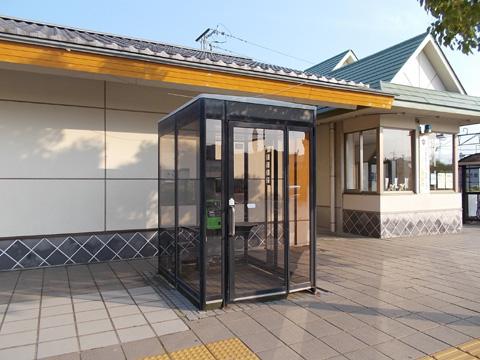 f:id:terashimakeiji:20170621154454j:plain