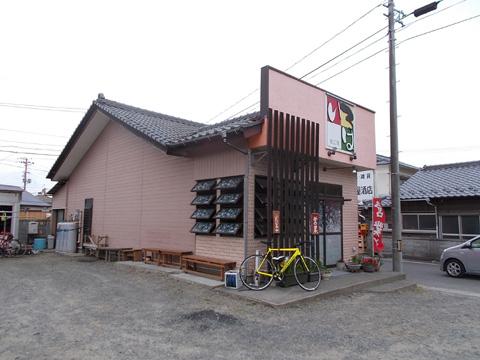 f:id:terashimakeiji:20170627200745j:plain
