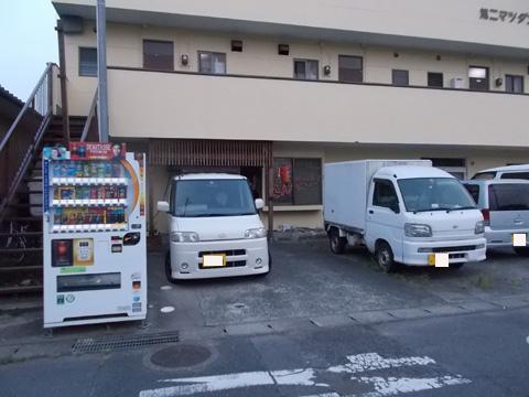 f:id:terashimakeiji:20170703201214j:plain