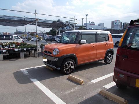 f:id:terashimakeiji:20170819173710j:plain
