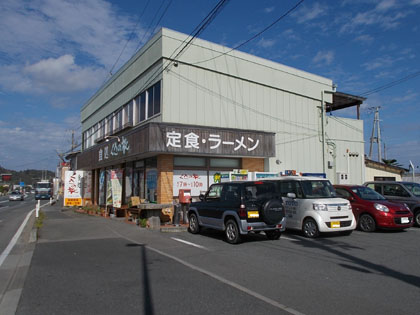 f:id:terashimakeiji:20171007115335j:plain