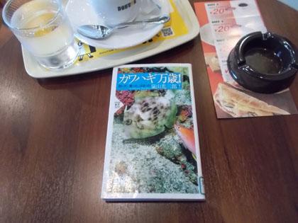 f:id:terashimakeiji:20171108113308j:plain