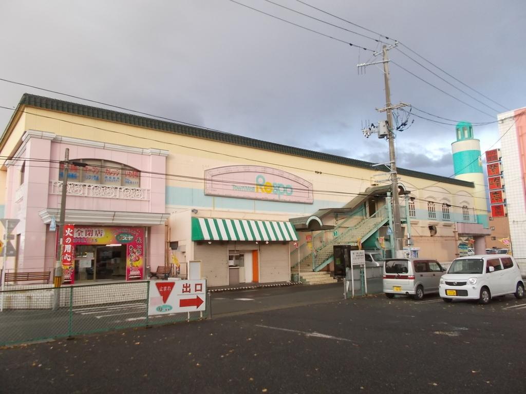 f:id:terashimakeiji:20180103193731j:plain