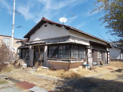 f:id:terashimakeiji:20180307154416j:plain