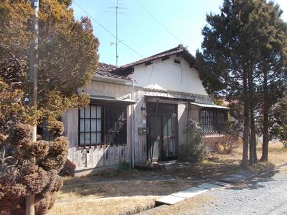 f:id:terashimakeiji:20180311163128j:plain