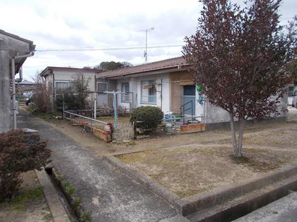 f:id:terashimakeiji:20180319173906j:plain