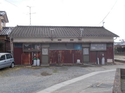 f:id:terashimakeiji:20180330150249j:plain