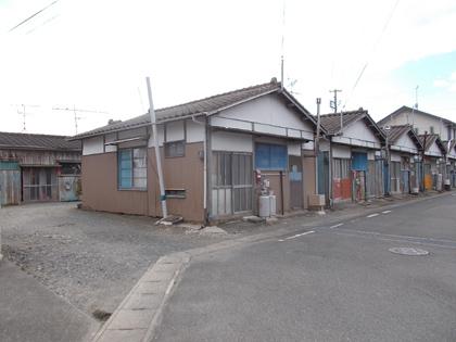 f:id:terashimakeiji:20180414141536j:plain