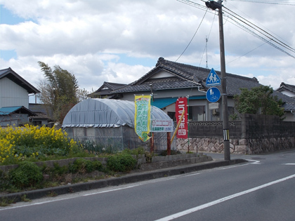 f:id:terashimakeiji:20180420221355j:plain