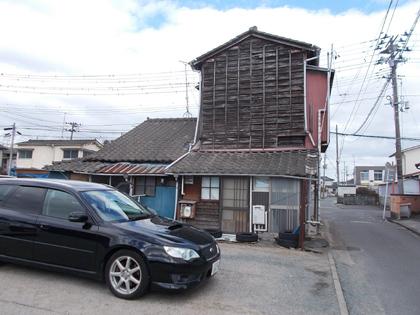 f:id:terashimakeiji:20180424153408j:plain