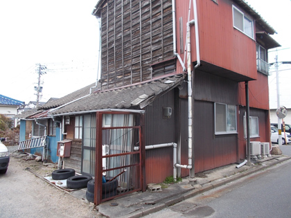 f:id:terashimakeiji:20180424153427j:plain