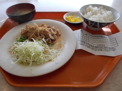 f:id:terashimakeiji:20180505193902j:plain
