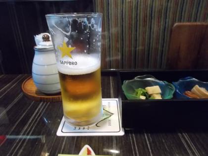 f:id:terashimakeiji:20180612141123j:plain