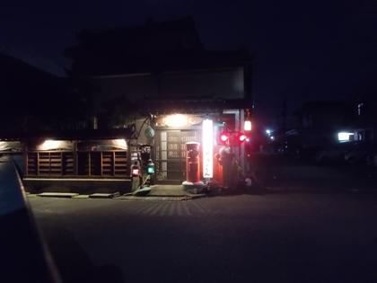 f:id:terashimakeiji:20180623135218j:plain