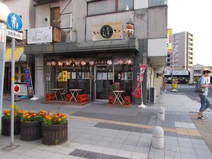f:id:terashimakeiji:20180701145501j:plain