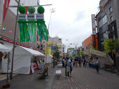f:id:terashimakeiji:20180808141417j:plain