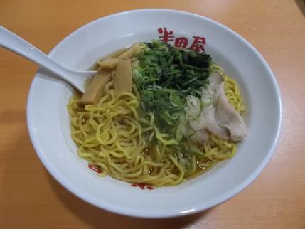 f:id:terashimakeiji:20180904141536j:plain