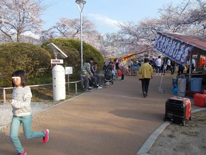 f:id:terashimakeiji:20190409234650j:plain