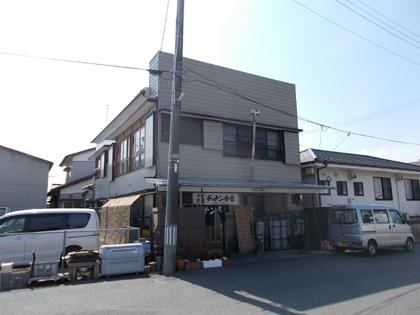 f:id:terashimakeiji:20190418144145j:plain