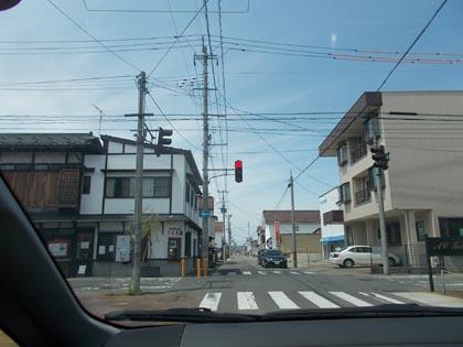 f:id:terashimakeiji:20190505224809j:plain