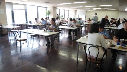 f:id:terashimakeiji:20200731152012j:plain
