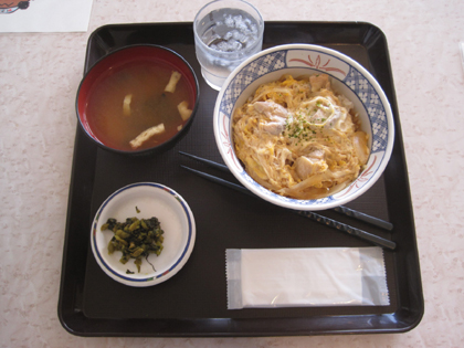 f:id:terashimakeiji:20200812232525j:plain