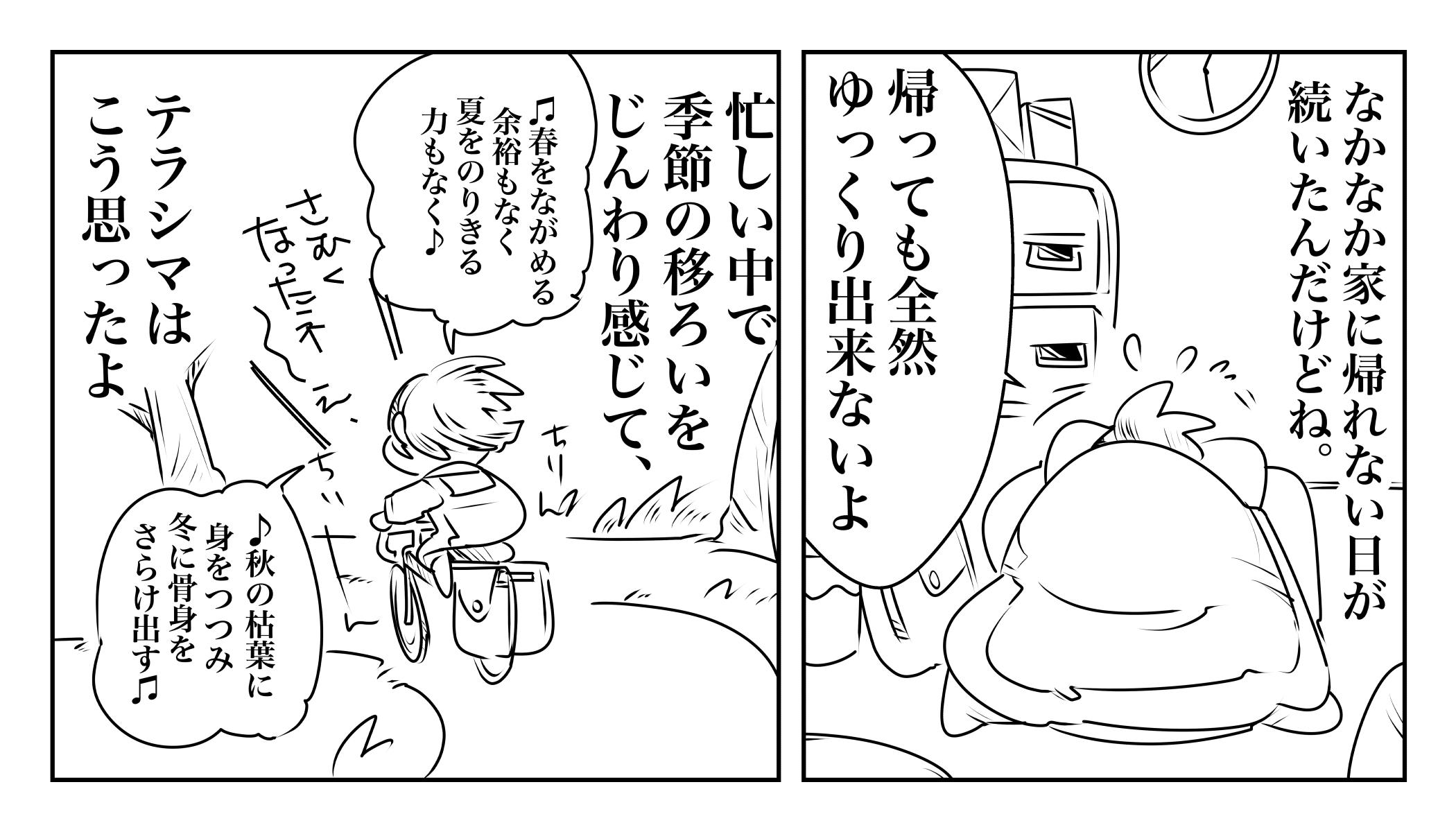 f:id:terashimaru117:20191108101851j:plain
