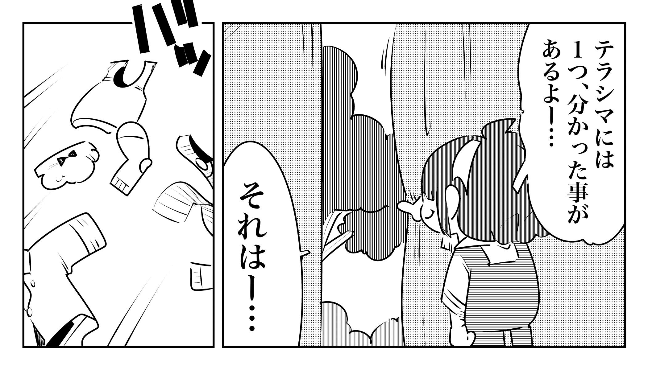 f:id:terashimaru117:20191127190100j:plain