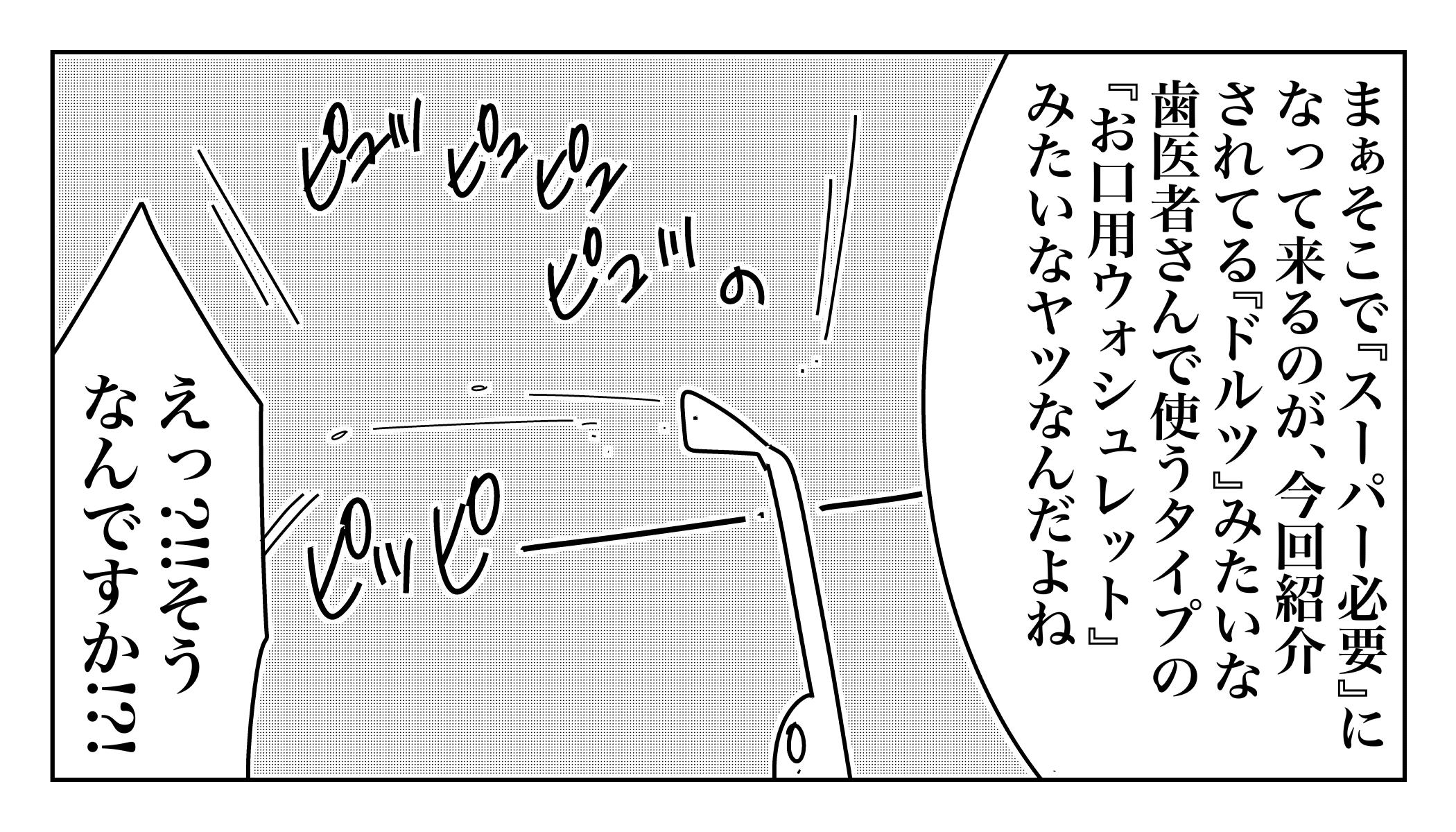 f:id:terashimaru117:20191217224544j:plain