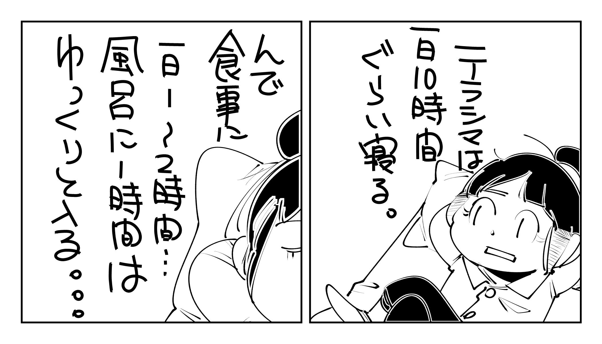 f:id:terashimaru117:20191227003010j:plain